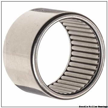 AST NK29/30 needle roller bearings