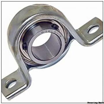 ISO UCPA208 bearing units