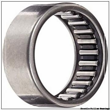 KOYO 55RFN5913A needle roller bearings