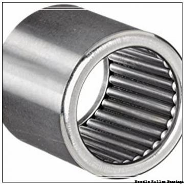 FBJ K24X28X17 needle roller bearings
