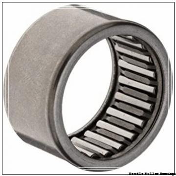 NTN BK2218L needle roller bearings