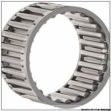 IKO TAF 475720 needle roller bearings
