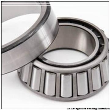 M241547 M241513XD M241547XA K504074      compact tapered roller bearing units