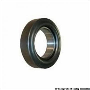 HM133444 HM133416XD HM133444XA K85520      Timken Ap Bearings Industrial Applications