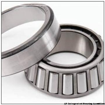 HM124646 HM124618XD HM124646XA K85600      Tapered Roller Bearings Assembly