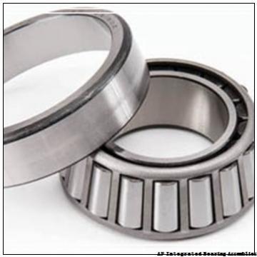 HM129848 HM129814XD HM129848XA K86861      APTM Bearings for Industrial Applications