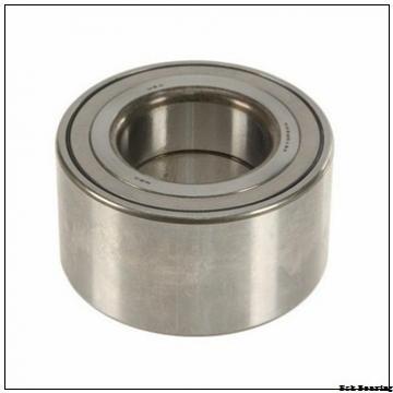 Nsk 35bd5222dum18a  Precision Ball Bearings