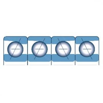 160 mm x 240 mm x 152 mm  NTN 7032DTBT/GMP5 angular contact ball bearings