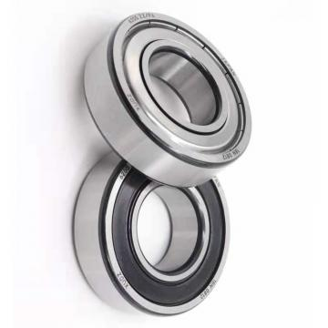 Custom Made Deep Groove Ball Bearing 6201 6202 6203 6204 6205 Deep Groove Ball Bearing SKF