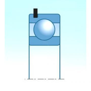 65,000 mm x 140,000 mm x 33,000 mm  NTN 6313LLUNR deep groove ball bearings
