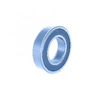 25 mm x 62 mm x 24 mm  PFI 62305-2RS C3 deep groove ball bearings