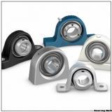 FYH NAP213 bearing units