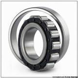 280 mm x 420 mm x 65 mm  NKE NU1056-M6E-MA6 cylindrical roller bearings