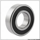 30,000 mm x 72,000 mm x 19,000 mm  SNR 6306NREE deep groove ball bearings