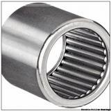 IKO TAF 9011035 needle roller bearings