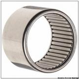 INA RNA6919-ZW-XL needle roller bearings
