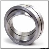 10 mm x 19 mm x 9 mm  SKF GE 10 C plain bearings