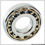 120 mm x 180 mm x 60 mm  NKE 24024CE-K30-W33 spherical roller bearings