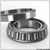 44,987 mm x 79,975 mm x 26 mm  SKF 331761BE/Q tapered roller bearings