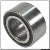 SNR R158.29 wheel bearings