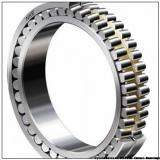 SKF BFSB 353312/HA1 Tapered Roller Thrust Bearings