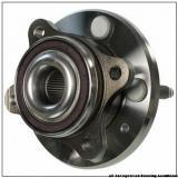 HM133444        Timken AP Bearings Assembly
