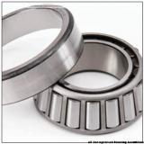 HM120848 -90011         Timken Ap Bearings Industrial Applications