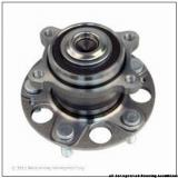 HM120848 -90080         AP Integrated Bearing Assemblies