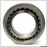 95 mm x 120 mm x 17 mm  Nsk 95dsf01  Precision Ball Bearings